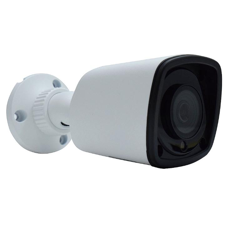Security Camera Installation Tampa FL | CCTV | Video